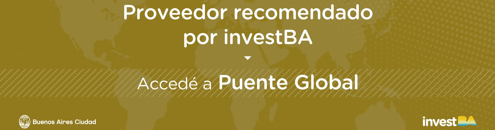 Puente Global Luweva